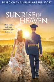 Watch Sunrise In Heaven on Showbox Online
