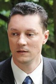 Valery Ivakov, personaje