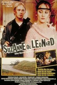 Suzanne og Leonard (1984)