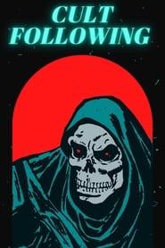 Cult Following (2021)