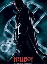 Hellboy 2004 en Streamcomplet