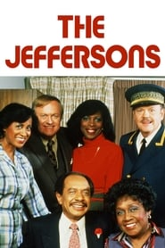 The Jeffersons 1975