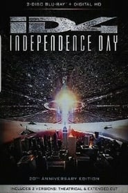 Independence Day: A Legacy Surging Forward