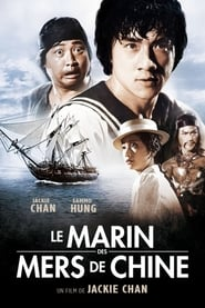 film Le Marin des mers de Chine streaming