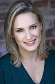Rachel Blampied