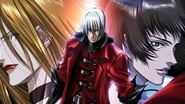 Devil May Cry en streaming