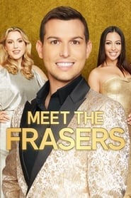 Meet the Frasers Online Lektor PL