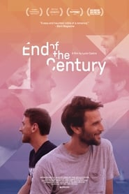 End of the Century (2019)