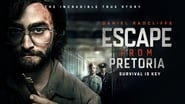 Escape From Pretoria images