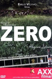 Zero. Alyvine Lietuva 2006