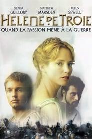 Hélène de Troie saison 01 episode 01