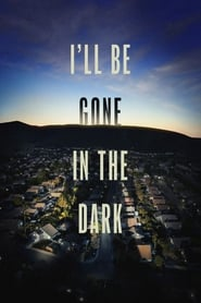 I'll Be Gone in the Dark Season 1 Episode 2
