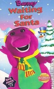 Waiting for Santa (1990)