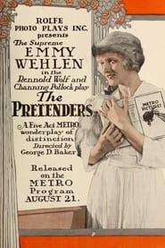 The Pretenders (1916)