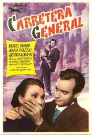 Carretera general 1959