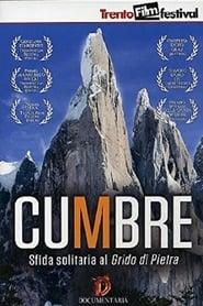 Cumbre