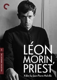 Леон Морен, священник / Léon Morin, prêtre