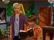 Austin y Ally 1x3