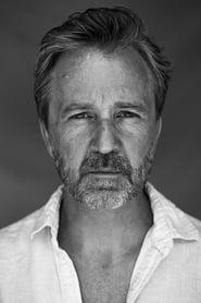 Patrik Karlson