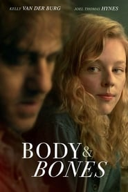Watch Body and Bones (2019) Fmovies
