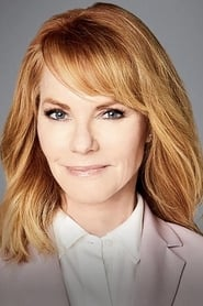 Photo de Marg Helgenberger Hera (voice)