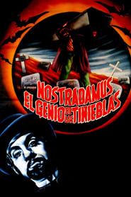 Nostradamus: The Genie of Darkness - Azwaad Movie Database