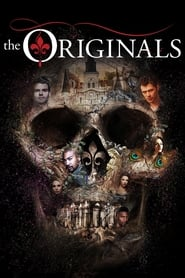 The Originals-Azwaad Movie Database