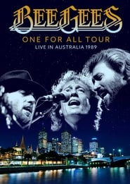 Bee Gees: One for All Tour - Live In Australia (1989)