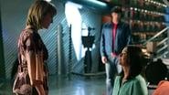 Smallville Season 6 Episode 18 : Progeny