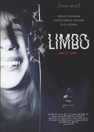 Limbo 1970
