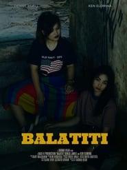 Balatiti