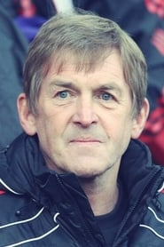 Image Kenny Dalglish