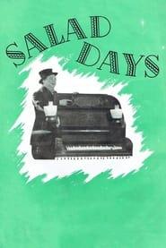 Salad Days 1983