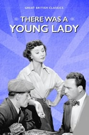 There Was a Young Lady (1953)