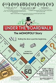 Under the Boardwalk: The Monopoly Story (2011)