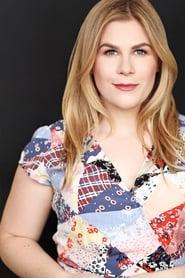 Katie Cofield