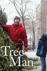 Tree Man (2016)