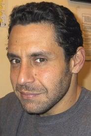 Ed Vassallo