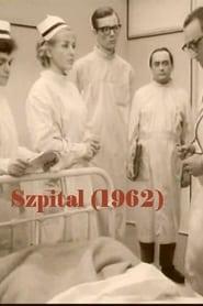 Szpital 1962