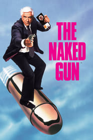 Голият пищов / The Naked Gun (1988)