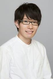 Yuuri Katsuki