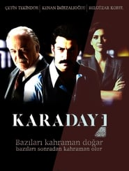 Karadayı Season 3 Episode 16