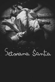 Setmana Santa (2021)
