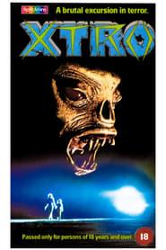 Xtro (1986)