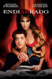 Endiabrado Torrent (2000)