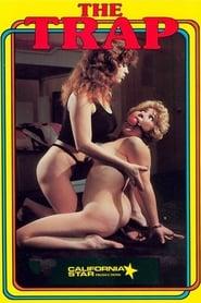 The Trap 1985