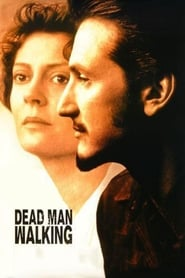 Dead Man Walking (1999)