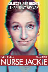 Nurse Jackie Season 6 Episode 1