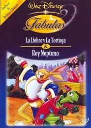 Fábulas Disney – Vol.4