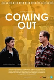 Coming Out (2016)